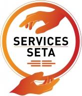Accredited training & service provider